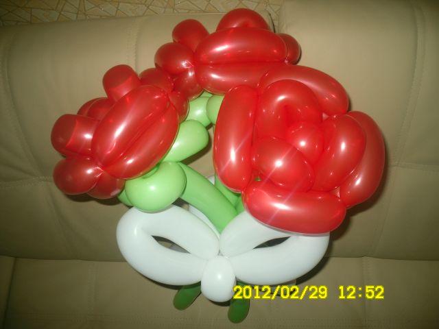 Где купить в твери цветы из надувных шаров дол уральские самоцветы анапа купить путевку г.москва
